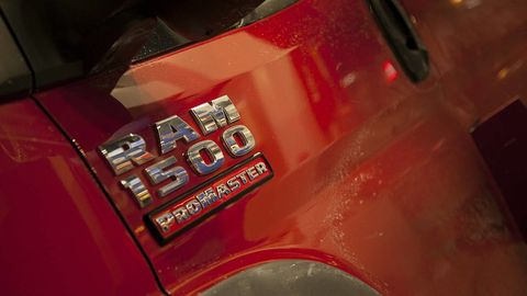 Motor vehicle, Red, Automotive exterior, Fender, Orange, Material property, Kit car,