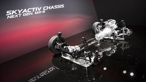 Automotive tire, Space, Logo, Aerospace engineering, Graphic design, Graphics, Machine, Advertising, Motorsport,