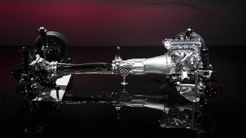 Darkness, Machine, Monochrome, Monochrome photography, Black-and-white, Still life photography, Silver, Automotive engine part, Classic,