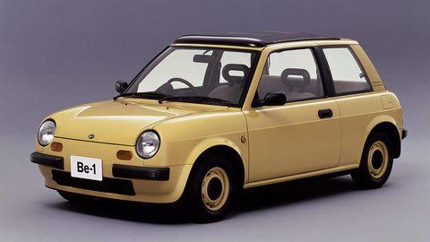 Wheel, Tire, Mode of transport, Automotive design, Vehicle, Yellow, Land vehicle, Vehicle door, Car, Hood,