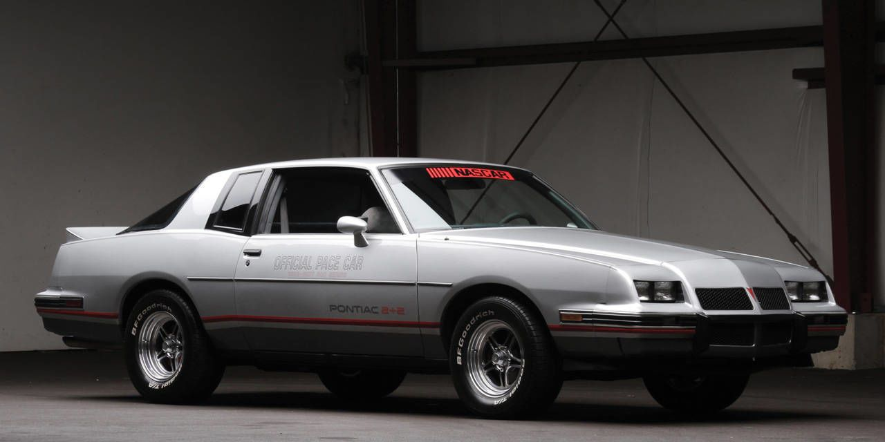 The 27 coolest cars up for grabs at the Auburn auction