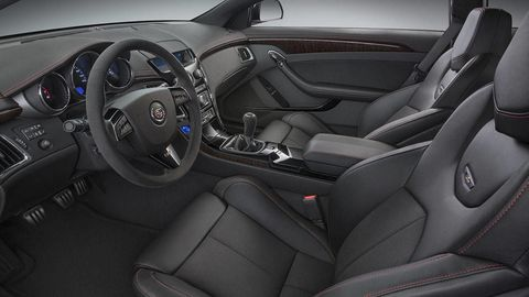 Motor vehicle, Mode of transport, Automotive design, Steering part, Steering wheel, Car seat, White, Vehicle door, Center console, Car seat cover,