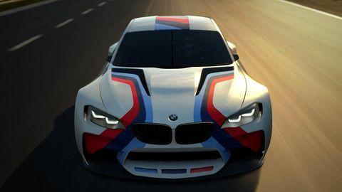 Mode of transport, Automotive design, Hood, Vehicle, Automotive exterior, Performance car, Grille, Car, Supercar, Automotive lighting,