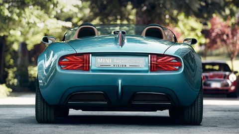 Motor vehicle, Mode of transport, Automotive design, Vehicle, Performance car, Vehicle registration plate, Automotive lighting, Car, Supercar, Sports car,
