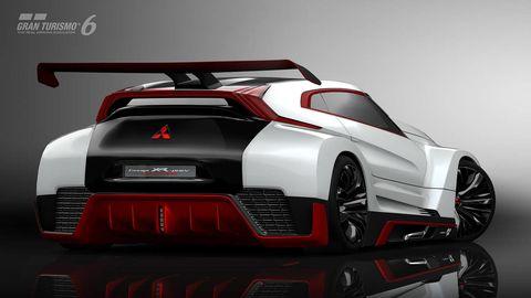 Automotive design, Vehicle, Automotive exterior, Red, Car, Rim, Supercar, Fender, Sports car, Automotive lighting,