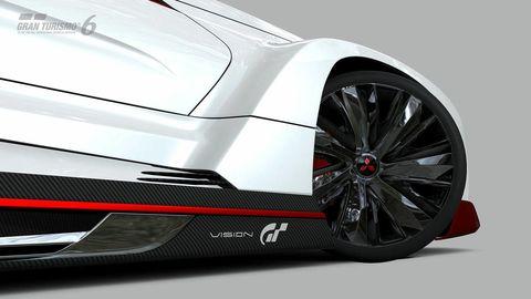 Automotive design, Automotive exterior, Rim, Fender, Alloy wheel, Automotive wheel system, Auto part, Supercar, Sports car, Bumper,