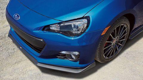 Motor vehicle, Wheel, Blue, Automotive design, Daytime, Automotive lighting, Vehicle, Hood, Headlamp, Automotive tire,