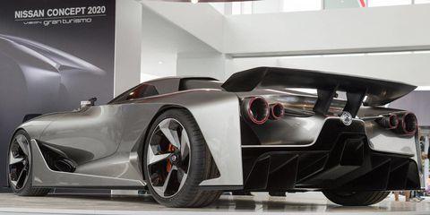 Tire, Wheel, Mode of transport, Automotive design, Vehicle, Car, Alloy wheel, Rim, Supercar, Fender,