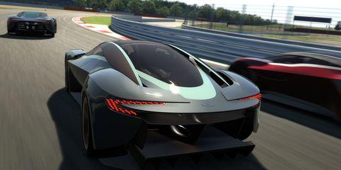Mode of transport, Automotive design, Vehicle, Land vehicle, Car, Automotive exterior, Performance car, Automotive lighting, Sports car, Supercar,