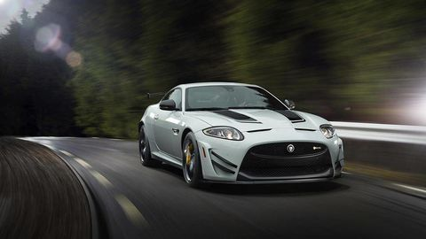 Tire, Automotive design, Vehicle, Headlamp, Car, Automotive lighting, Hood, Performance car, Rim, Fender,