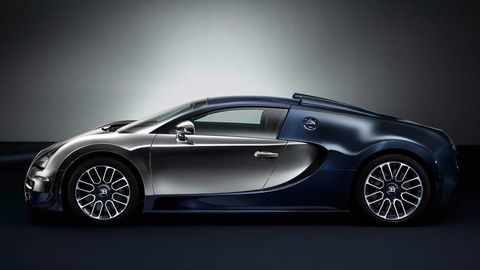 Tire, Mode of transport, Automotive design, Vehicle, Transport, Car, Automotive mirror, Rim, Vehicle door, Concept car,