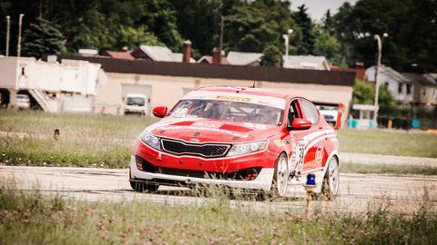 Automotive design, Vehicle, Land vehicle, Motorsport, Car, Race track, Rallying, Racing, Auto racing, Rallycross,