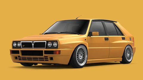 Tire, Mode of transport, Automotive design, Vehicle, Automotive exterior, Car, Rim, Automotive parking light, Fender, Bumper,