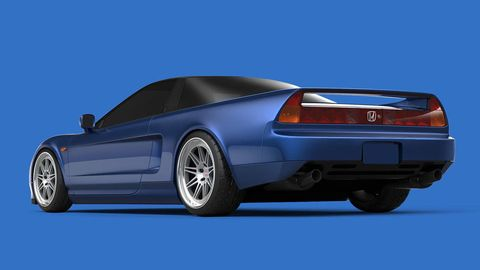 Tire, Motor vehicle, Mode of transport, Automotive design, Vehicle, Automotive exterior, Automotive tire, Automotive tail & brake light, Automotive lighting, Transport,