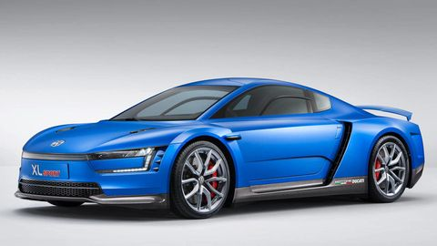 Tire, Wheel, Automotive design, Blue, Vehicle, Automotive mirror, Car, Grille, Rim, Fender,