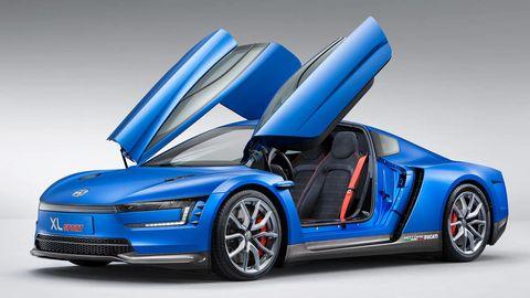 Wheel, Tire, Automotive design, Blue, Vehicle, Transport, Car, Vehicle door, Concept car, Automotive exterior,