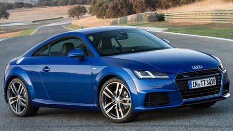 Wheel, Automotive design, Blue, Vehicle, Rim, Car, Automotive mirror, Alloy wheel, Fender, Hood,