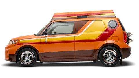 Motor vehicle, Tire, Wheel, Automotive design, Vehicle, Yellow, Vehicle door, Automotive exterior, Rim, Transport,