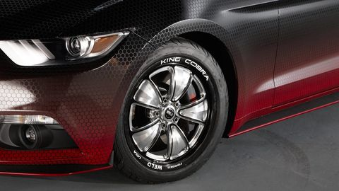 Tire, Wheel, Automotive tire, Automotive design, Alloy wheel, Automotive wheel system, Vehicle, Rim, Automotive lighting, Spoke,
