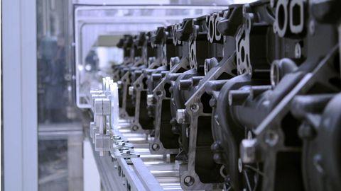 Engineering, Machine, Parallel, Steel, Aluminium,