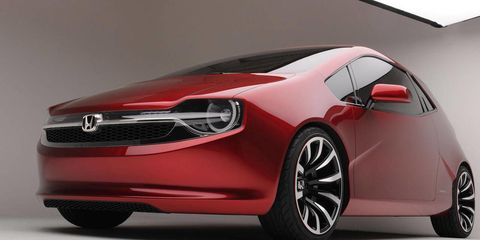 Motor vehicle, Tire, Mode of transport, Automotive design, Product, Vehicle, Car, Transport, Red, Grille,