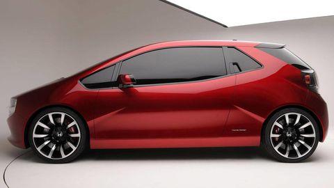 Motor vehicle, Automotive mirror, Wheel, Mode of transport, Automotive design, Transport, Vehicle, Automotive exterior, Vehicle door, Land vehicle,
