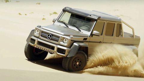 Tire, Motor vehicle, Wheel, Automotive tire, Mode of transport, Automotive design, Automotive exterior, Transport, Vehicle, Automotive wheel system,