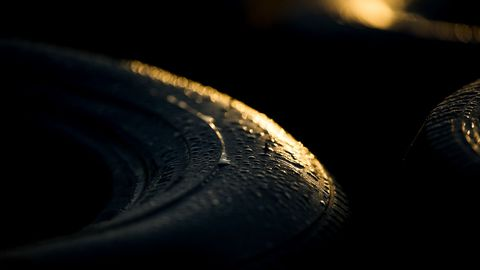 Photography, Macro photography, Close-up, Still life photography,