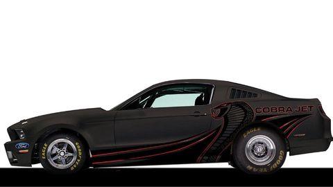 Motor vehicle, Wheel, Tire, Automotive design, Automotive tire, Vehicle, Automotive exterior, Transport, Rim, Automotive wheel system,