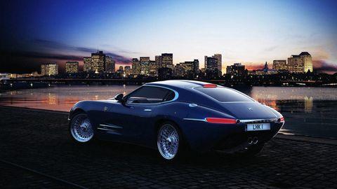 Tire, Wheel, Mode of transport, Automotive design, Vehicle registration plate, Automotive lighting, Performance car, Car, Automotive wheel system, Fender,