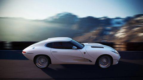 Tire, Wheel, Automotive design, Vehicle, Automotive tire, Car, Rim, Performance car, Automotive wheel system, Fender,