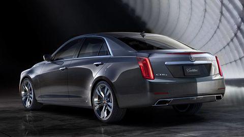 Tire, Wheel, Automotive design, Vehicle, Automotive tire, Rim, Car, Alloy wheel, Trunk, Personal luxury car,