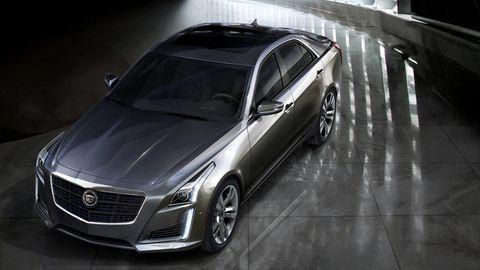 Tire, Wheel, Automotive design, Mode of transport, Vehicle, Land vehicle, Car, Rim, Automotive mirror, Automotive lighting,