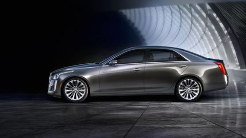 Tire, Wheel, Automotive design, Alloy wheel, Spoke, Vehicle, Rim, Automotive tire, Car, Full-size car,