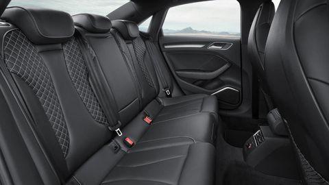 Motor vehicle, Car seat, Car seat cover, Fixture, Luxury vehicle, Vehicle door, Head restraint, Leather, Personal luxury car, Seat belt,