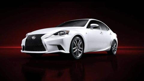 Land vehicle, Vehicle, Car, Lexus, Automotive design, Lexus lfa, Lexus is, Alloy wheel, Wheel, Rim,