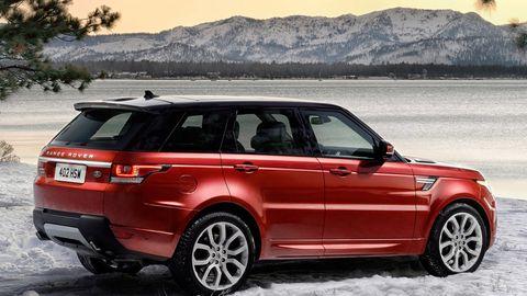Tire, Wheel, Automotive design, Vehicle, Car, Alloy wheel, Mountain range, Automotive exterior, Rim, Sport utility vehicle,