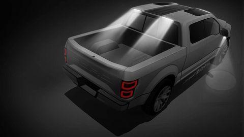 Automotive design, Vehicle, Land vehicle, Automotive exterior, Automotive tire, Automotive lighting, Automotive tail & brake light, Car, Fender, Bumper,