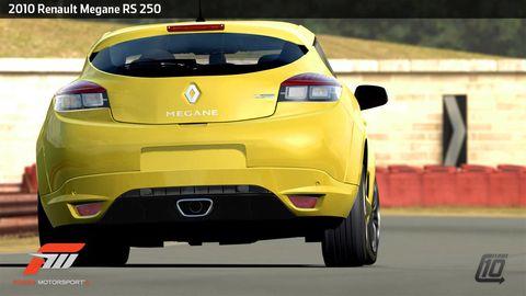 Tire, Automotive design, Yellow, Vehicle, Automotive tire, Automotive exterior, Car, Automotive tail & brake light, Automotive lighting, Fender,