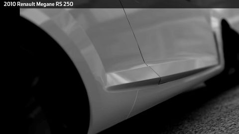 Automotive design, Automotive exterior, Photograph, White, Fender, Style, Tints and shades, Rim, Black, Alloy wheel,