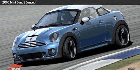 Tire, Wheel, Automotive design, Vehicle, Land vehicle, Automotive tire, Car, Alloy wheel, Hood, Rim,