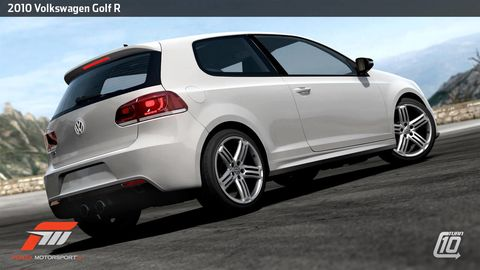 Tire, Wheel, Automotive design, Vehicle, Car, Rim, Automotive tire, Alloy wheel, Automotive exterior, Fender,