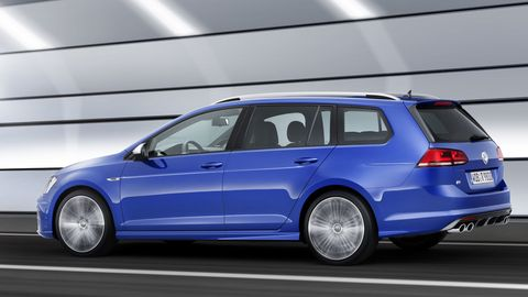 Tire, Wheel, Automotive design, Blue, Vehicle, Rim, Car, Automotive tire, Alloy wheel, Automotive exterior,