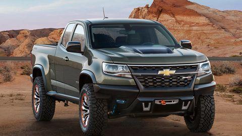 Tire, Wheel, Automotive tire, Automotive design, Vehicle, Land vehicle, Transport, Hood, Automotive exterior, Rim,