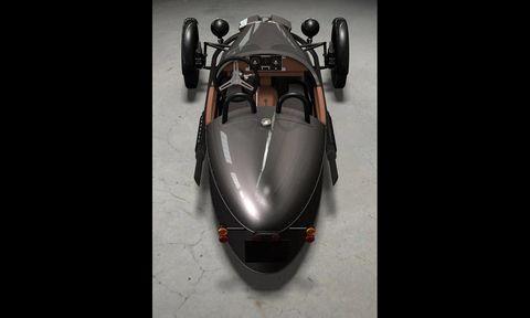Automotive design, Automotive exterior, Auto part, Automotive lighting, Windshield, Metal, Luxury vehicle, Sports car, Classic car, Supercar,