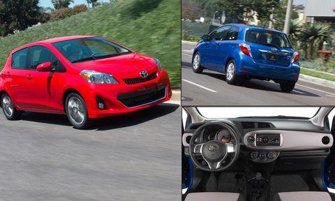 Motor vehicle, Wheel, Mode of transport, Automotive design, Automotive mirror, Vehicle, Land vehicle, Car, Hood, Rear-view mirror,