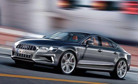 Tire, Wheel, Automotive design, Vehicle, Alloy wheel, Car, Rim, Vehicle registration plate, Grille, Fender,