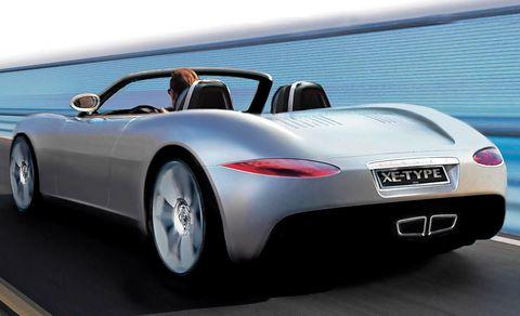 Mode of transport, Automotive design, Vehicle, Automotive mirror, Car, Performance car, Red, Vehicle registration plate, Fender, Roadster,