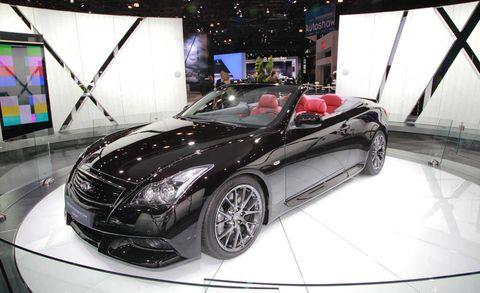 Tire, Automotive design, Mode of transport, Vehicle, Land vehicle, Event, Car, Auto show, Personal luxury car, Exhibition,