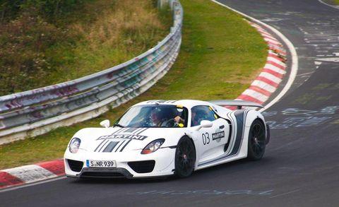 Tire, Wheel, Automotive design, Race track, Vehicle, Sports car racing, Motorsport, Land vehicle, Car, Performance car,
